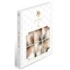 JBJ - Mini Album Vol.1 [FANTASY] (Volume I - II Ver.)