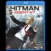 U2015044 - Hitman (Agent 47) (2015) [แผ่นสกรีน]