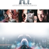 U2001018 - A.I. Artificial Intelligence (2001) (THAI SUB) [แผ่นสกรีน]