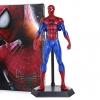 Spider Man Crazy Toys