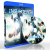 U2015013 - Insurgent (2015) [พร้อมกล่อง]