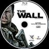 *U1748 - The Wall (2017)