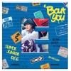 Super Junior D&E - Mini Album Vol.2 [Bout You] (Eun Hyuk Ver.) + โปสเตอร์ พร้อมกระบอกโปสเตอร์