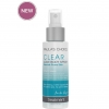Paula's Choice CLEAR Acne Body Spray (118ml)