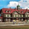 Voll43502 Station Moritsburg