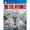 THE EVIL WITHIN 2 (R3)(EN)