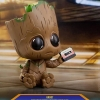 Groot A