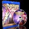 U1718 - Guardians of the Galaxy Vol. 2 (2017) [แผ่นสกรีน]