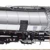 Chemical tank car - VTG