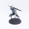 [Pre-Order] Dark Souls - Artorias The Abysswalker