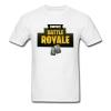 [Pre-Order] Fortnite T-Shirt 8สี 8สไตร์