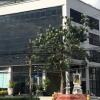 ขายด่วน อาคารสำนักงาน 5 ชั้น ซอยรามอินทรา 32 แยก 6 ทำเลดี