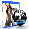 US0904 - Prison Break (The Final Break) (2009) (1 DISC) (THAI/ENG) [แผ่นสกรีน]