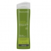 Paula's Choice : EARTH SOURCED Perfectly Natural Cleansing Gel 200ml