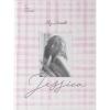 Jessica - Mini Album Vol.3 [My Decade]