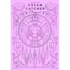 DREAM CATCHER - Mini Album Vo.1 BEFORE