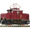 FLM430075 E169 DB, dcc sound