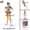 [Pre-Order] Figma 352 Game OW Character Tracer