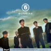 DAY6 - Album Vol.1 [SUNRISE]