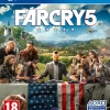 [Pre-Order] FAR CRY 5 Standard Edition (R3)(EN)
