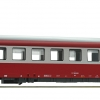Roco74354 Passenger car dining SNCF