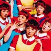Red Velvet - Album Vol.1 [The Red]
