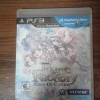 [PS3] Rune Factory: Tides of Destiny [Z1][Eng][มือ2]