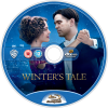 U2014102 - Winter's Tale (2014) [แผ่นสกรีน]