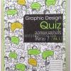 Graphic Design Quiz ออกแบบอย่างไรให้สวย Vol.1