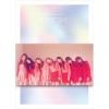 CLC - Mini Album Vo.6 [FREE'SM]