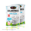 Auswelllife Colostrum 5000 mg 2 กระป๋อง