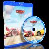 UA1703 - Cars 3 (2017) [พร้อมกล่อง]