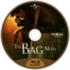 U14204 - The Bag Man (2014)