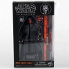 [Pre-Order] Star Wars The Black Series Darth Maul