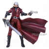 [Pre-Order] NECA Devil May Cry Dante Action Figure
