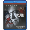 U2015062 - Bridge of Spies (2015) [แผ่นสกรีน]