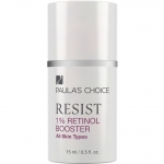[ลด 20%] Paula's Choice RESIST 1% Retinol Booster (15ml)