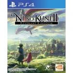 Ni no Kuni II: Revenant Kingdom (English Subs)