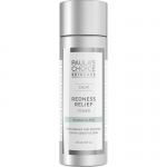 Paula's Choice Calm Redness Relief Toner ผิวมัน 118ml