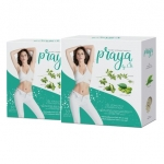 Praya by LB, 2 กล่อง