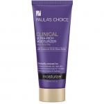 [ลด 20%] Paula's Choice CLINICAL Ultra-Rich Moisturizer (60ml)