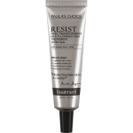 [ลด 20%] Paula's Choice : RESIST Skin Transforming Multi-Correction Treatment 30ml