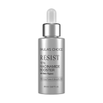 Paula's Choice RESIST 10% Niacinamide Booster 20ml