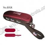 กล่องร่ม (สั่งผลิต) No.BXR