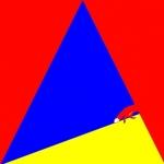 SHINee - Album Vol.6 [The Story of Light' EP.1] + โปสเตอร์ พร้อมกระบอกโปสเตอร์