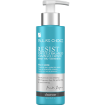 [ลด 20%] RESIST Perfectly Balanced Foaming Cleanser 190ml