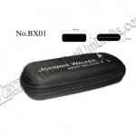 กล่องร่ม (สั่งผลิต)No.BX01