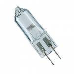 OSRAM HLX 64657 EVC 24V 250W G6.35