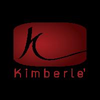 ร้านKimberle คิมเบอร์เล่ เครื่องสำอางคุณภาพ ผิวสวยปัง ขาว ใส ไร้สิว ฝ้า กระ