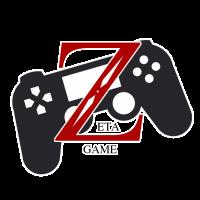 ร้านZeta Game